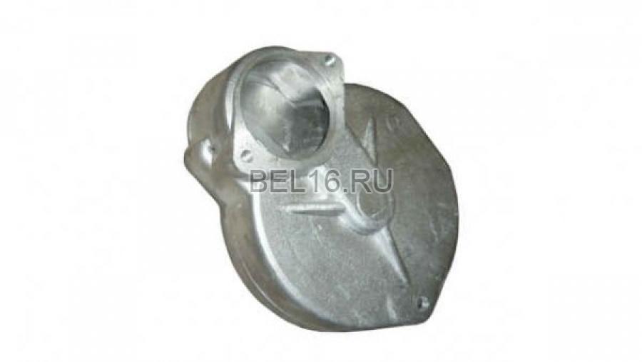 Кран КР-25 сливной топливного бака ПП6-1 МТЗ - Тех-Сервис