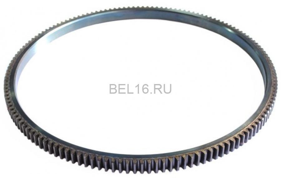 Венец маховика 50-1005121-А (145 зуб.) Д-243-91 (МТЗ-82.