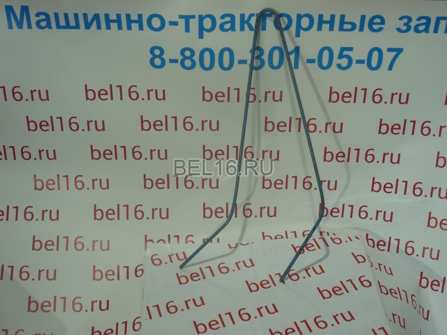 Купить 220-3000021-Б Палец МТЗ-320 гидроцилиндра ГОРУ