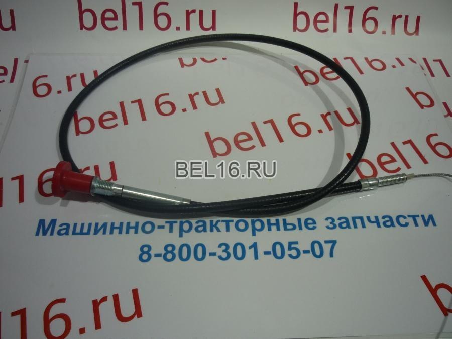 NF-1501-02 Фильтр масляный МТЗ-80/82.1