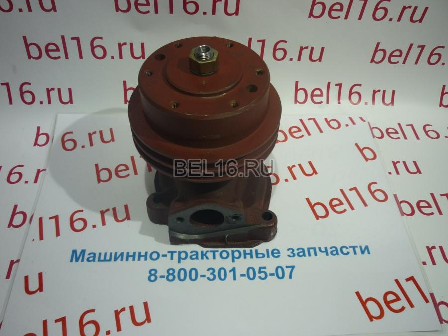 Купить Диффузор радиатора МТЗ-80 70-1309080 - Запчасти МТЗ.