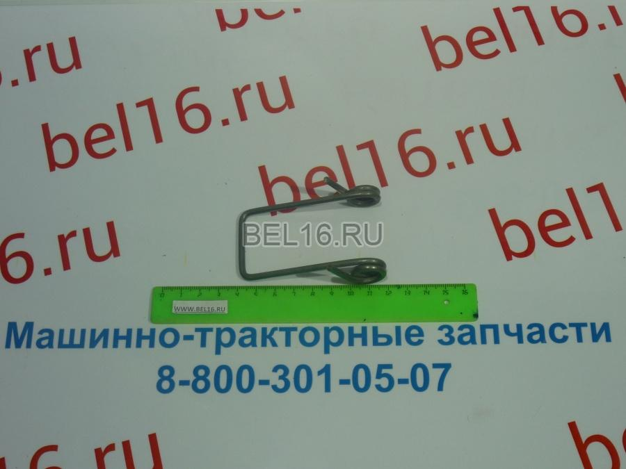300 000 руб. | МТЗ 320.4 Цена б/у - mtz-cena.ru