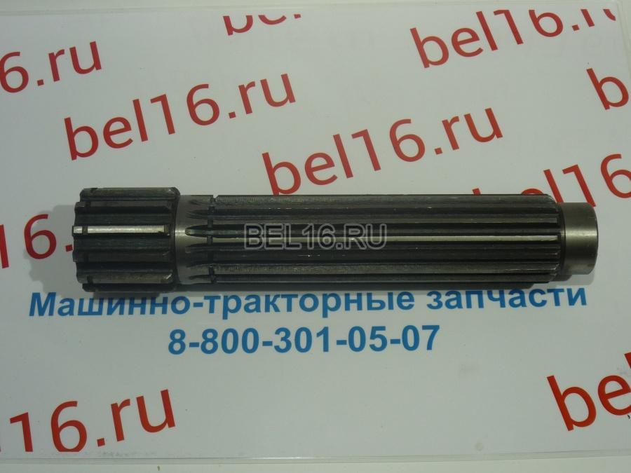 Коробка передач МТЗ-82 в Украине. Сравнить цены и.