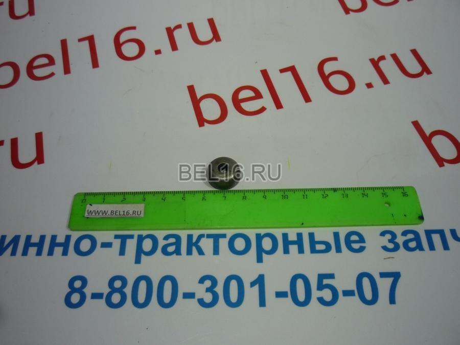 ВАЛ ВЕРТИКАЛЬНЫЙ РЕДУКТОРА 52-2308063 МТЗ: продажа, цена в.