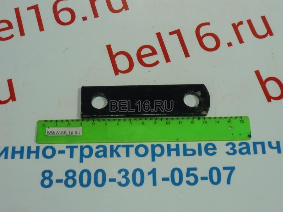 23 ПВМ / МТЗ-82 запчасти / Каталог продукции / БЕЛАРУС