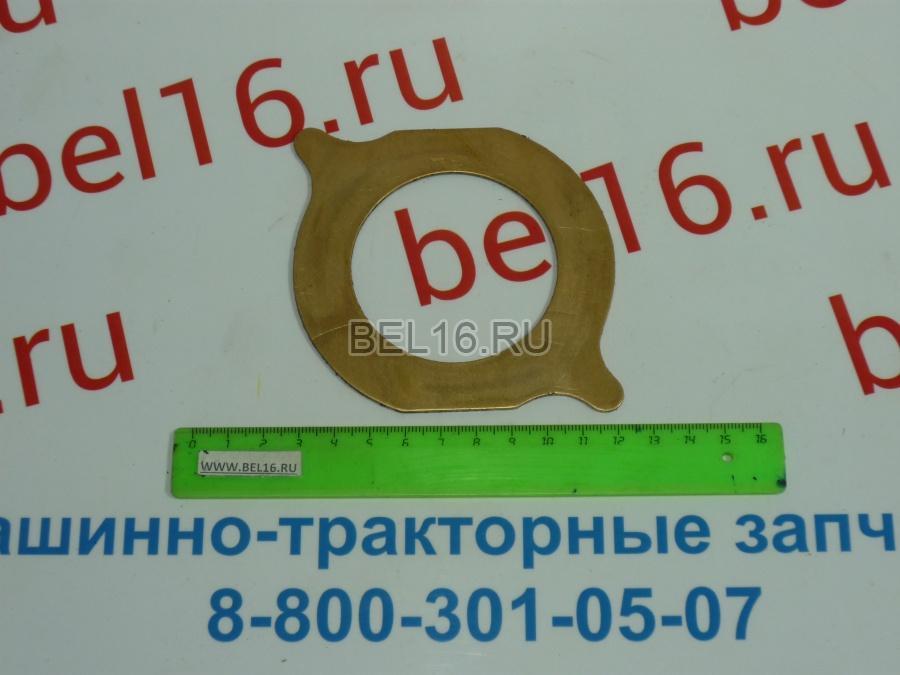Задний мост МТЗ-1221 купить в Минске, запчасти для.