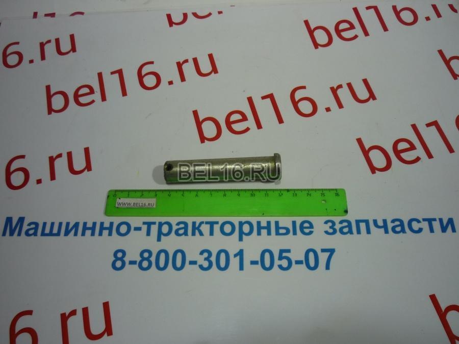Прицеп для МТЗ 82 Беларус - купить