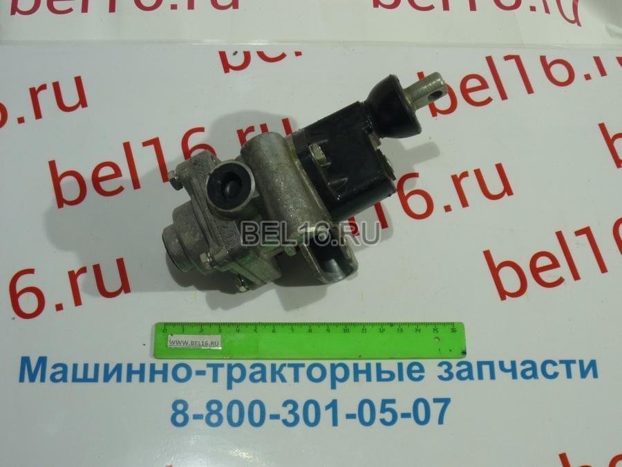 Накладка тормозная МТЗ-80 А59.01.201: продажа, цена в.