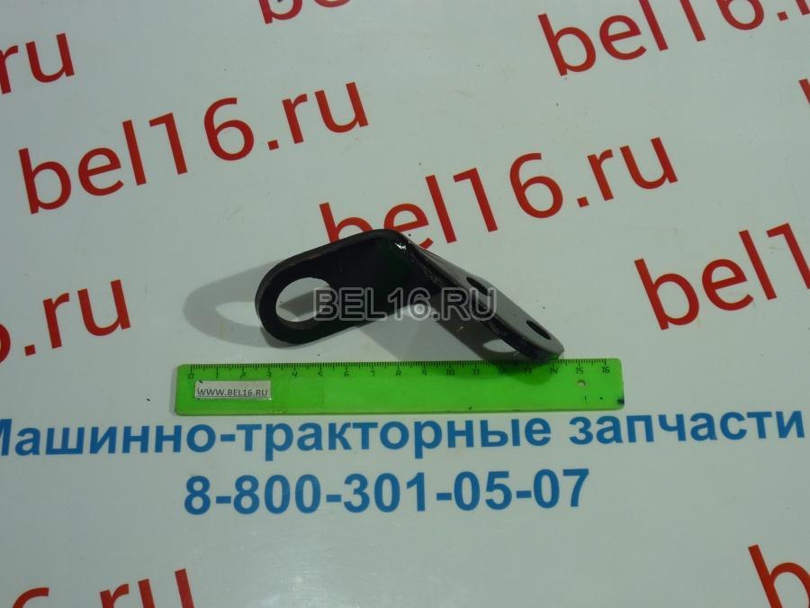 Кожух тормозной МТЗ 80 82 н.о. 85-3502035: продажа, цена в.