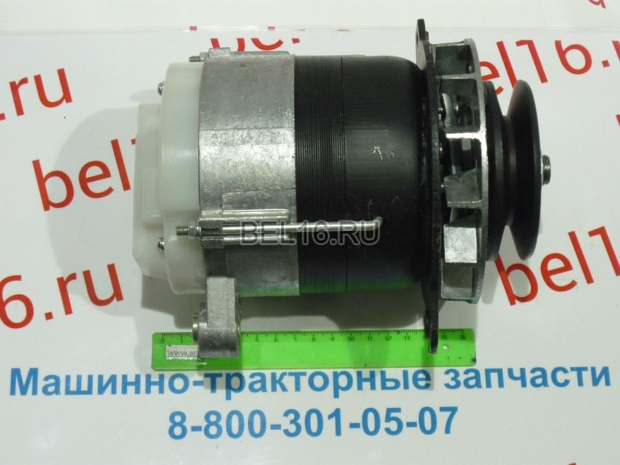 Свеча накаливания МТЗ-320 2100.058: продажа, цена в Москве.