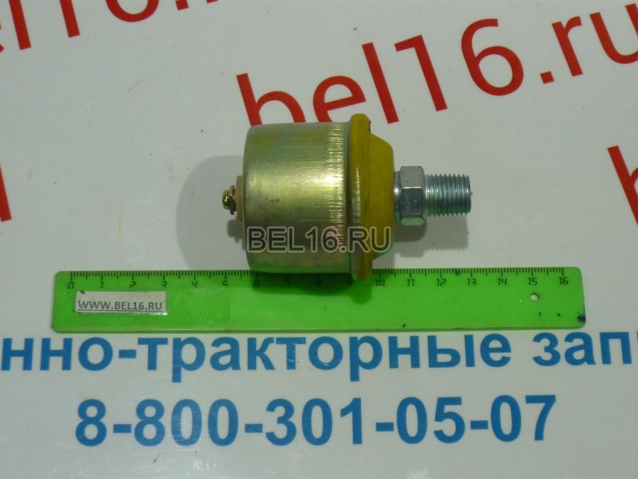 Фара тракторная квадратная МТЗ 82 МТЗ 1221 МТЗ 320 ФГ 308.