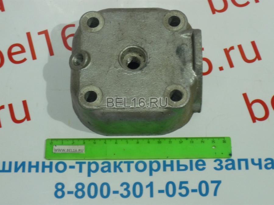 Головка блока цилиндров Д-240 в сб 240-1003012, для.