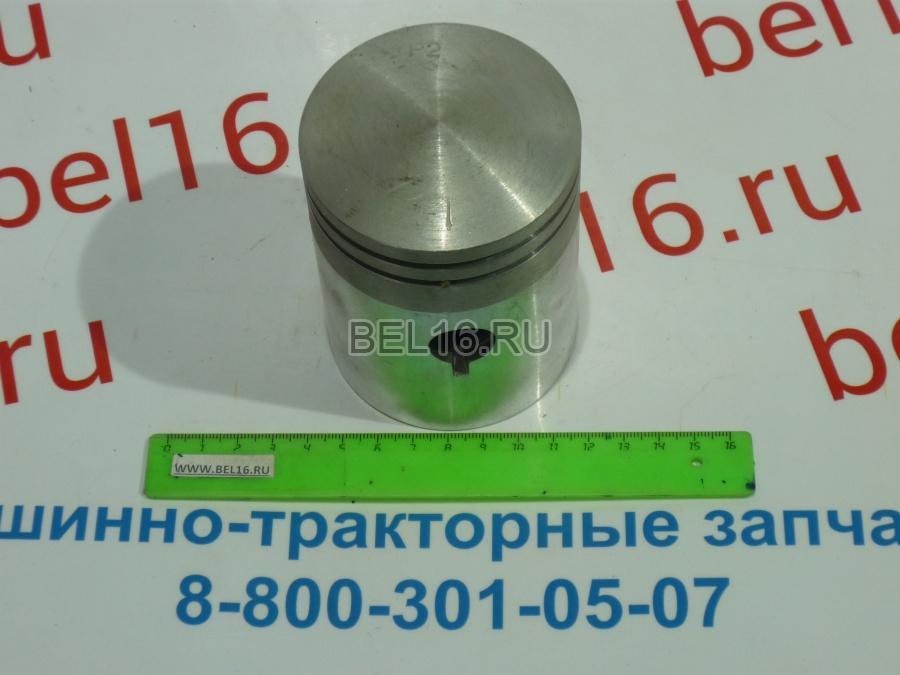 Трактор МТЗ-320 в Республике Татарстан - сравнить цены или.