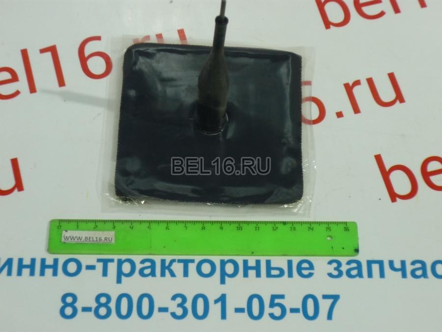 Купить аккумуляторы на трактор  Беларус  МТЗ-80 и МТЗ-82 в.