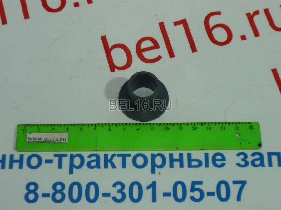 Электрическая схема трактора мтз 1221.2