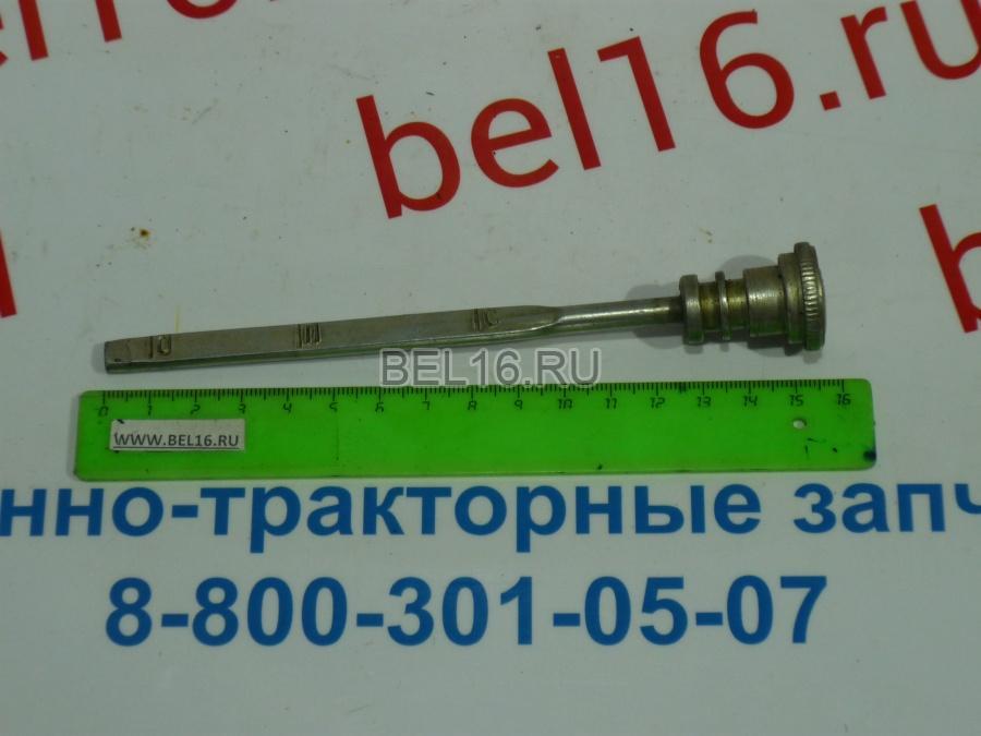 Распределитель гидравлической системы   Тракторы МТЗ-80 и.