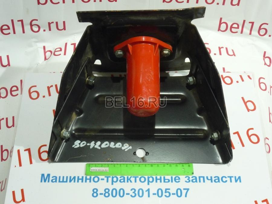 Лента ВОМ 85-4202100-01 (56 мм.широкая) МТЗ-1221
