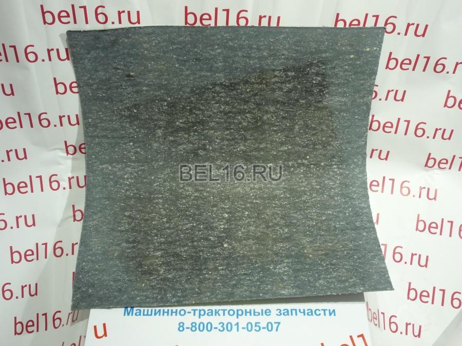 Масляный насос МТЗ-80 (Z-28, 32, 36): продажа, цена в.
