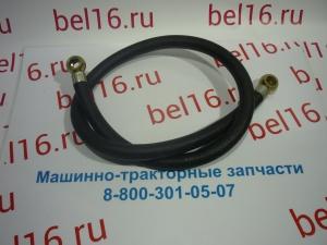 Трубка топливная 33081 - МТЗ Центр